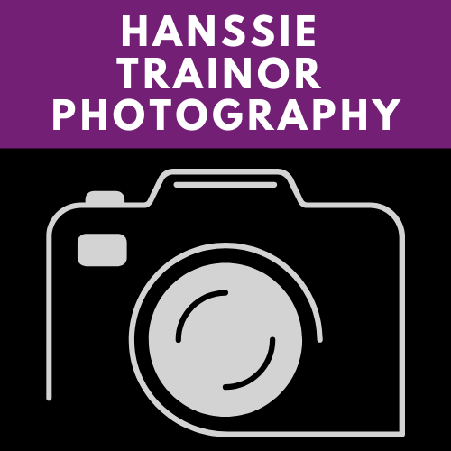 Hanssie Trainor Photography