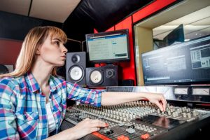 What Is A DAW, Anyway?