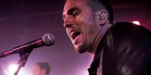 Why Singers Wear In-Ear Monitors